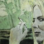 2007 Zelfportret