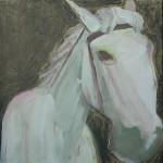 2008 Paard