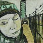 2007 Russisch jongentje