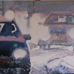 2012 Sneeuw 2