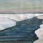 2008 Sneeuwvlakte