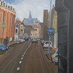 2009 Zijlweg Haarlem